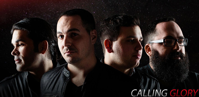 book-christian-rock-band-calling-glory