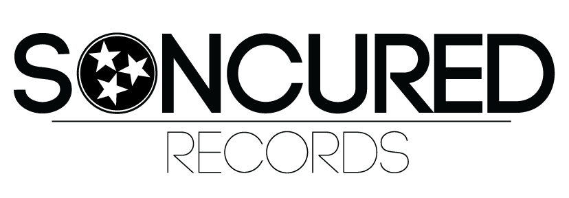 Soncured Records