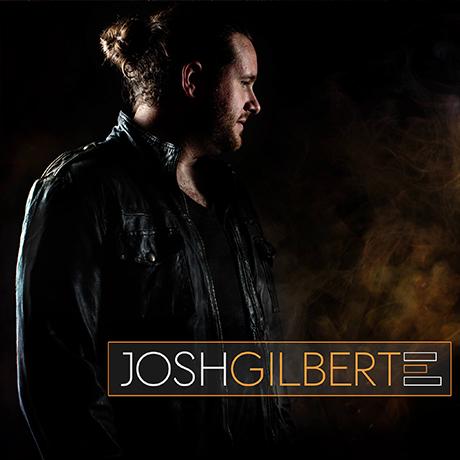 Josh Gilbert Downloads