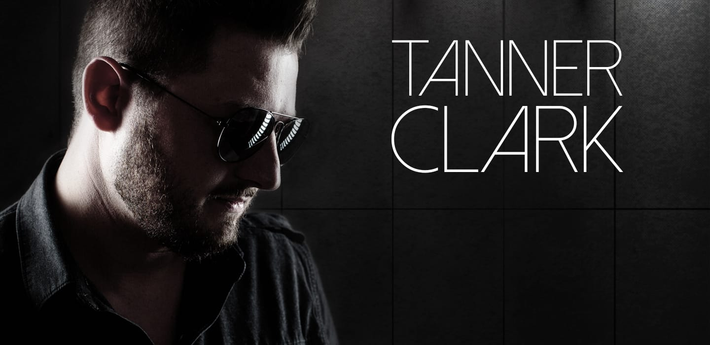 christian-music-band-tanner-clark/